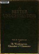 A Better Understanding ebook