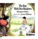 The Boy with Two Shadows Pdf/ePub eBook
