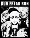 Pdf Run Freak Run