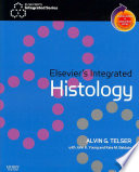 Elsevier's Integrated Histology