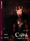 Cabal - Il principe dell'eresia