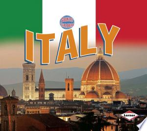 Download Italy PDF Book - PDFBooks
