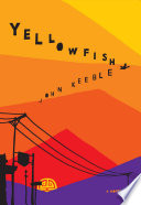 Yellowfish