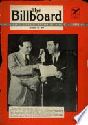 22 okt 1949