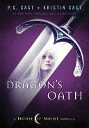 Dragon s Oath Book PDF