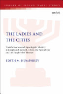 The Ladies and the Cities