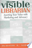 Visible Librarian