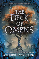 Pdf The Deck of Omens Telecharger