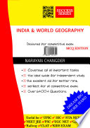Objective Indian   World Geography