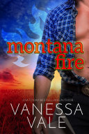 Pdf Montana Fire Telecharger