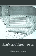 Engineers  Handy book