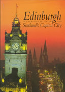 The Edinburgh New Official Guide