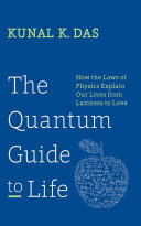 The Quantum Guide to Life ebook