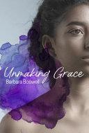 Unmaking Grace image