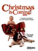 Christmas is Coming! 1990