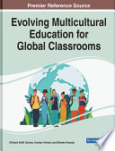 Evolving Multicultural Education For Global Classrooms