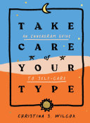 Take Care of Your Type Pdf/ePub eBook