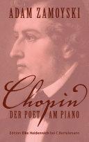 Chopin Pdf/ePub eBook