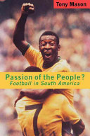 Passion of the People  Book PDF