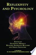 Reflexivity and Psychology