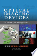 Optical Imaging Devices