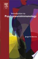 Introduction to Psychoneuroimmunology