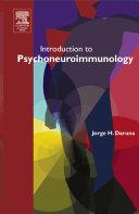 Introduction to Psychoneuroimmunology [Pdf/ePub] eBook