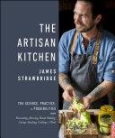 The Artisan Kitchen Pdf/ePub eBook