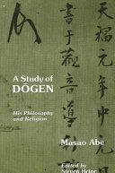 Study of Dogen, A