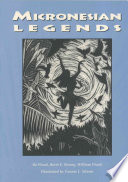 Micronesian Legends