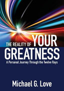 The Reality of Your Greatness