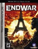 Tom Clancy s End War