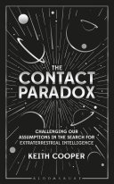 The Contact Paradox Pdf/ePub eBook