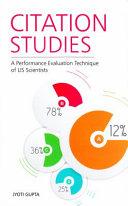 Citation Studies