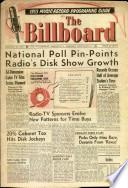 28 fev. 1953