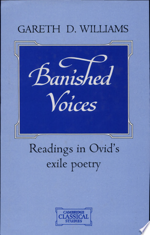 Download Banished Voices Free Books - Read Books