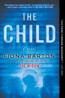 The Child [Pdf/ePub] eBook