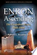 Enron Ascending