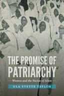 The Promise of Patriarchy