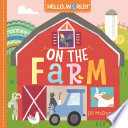 Hello  World  On the Farm