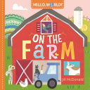 Hello, World! On the Farm [Pdf/ePub] eBook