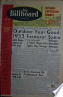 Nov 29, 1952