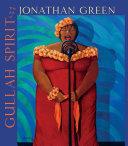 Gullah Spirit