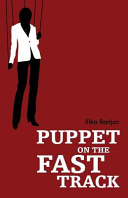 Puppet on the Fast Track