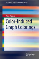 Color Induced Graph Colorings