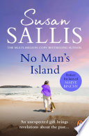 No Man s Island
