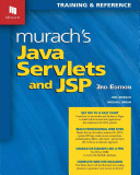 Murach S Java Servlets And Jsp