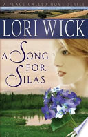 A Song For Silas
