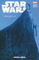 Star Wars Vol. 9
