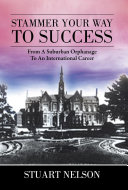 Stammer Your Way to Success